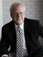 Attorney Ernest W Ball