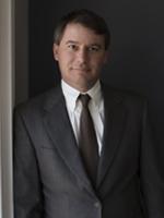 Attorney Kevin R. Kusta